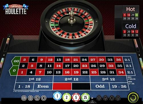88 fortunes trucos wanabet bono 200€-704692