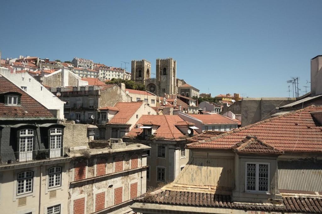 Gratuitos en Portugal unibet casino-28365