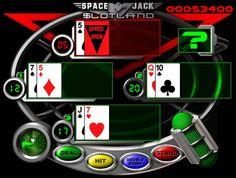 Valoraciones expertas casino unibet-240957