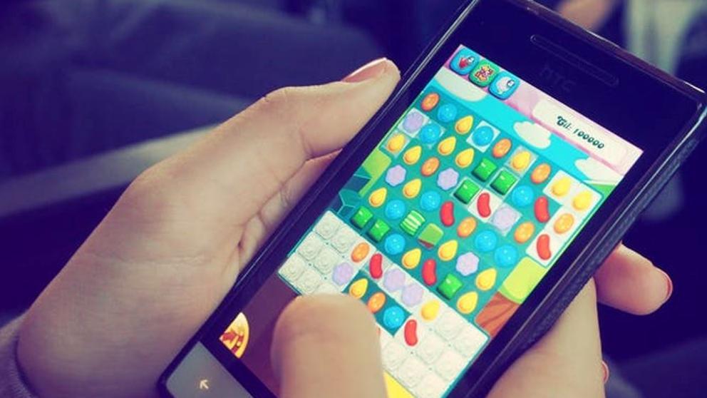 Casinoieger com juegos de casino para ganar dinero-775800