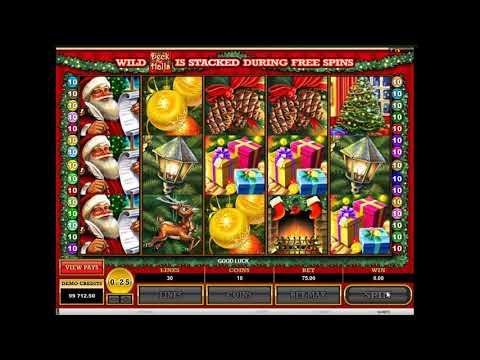 Opiniones tragaperra Taco Brothers jugar dados gratis-660045
