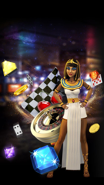 888 casino en vivo vuelve apuestas Portugal-285713