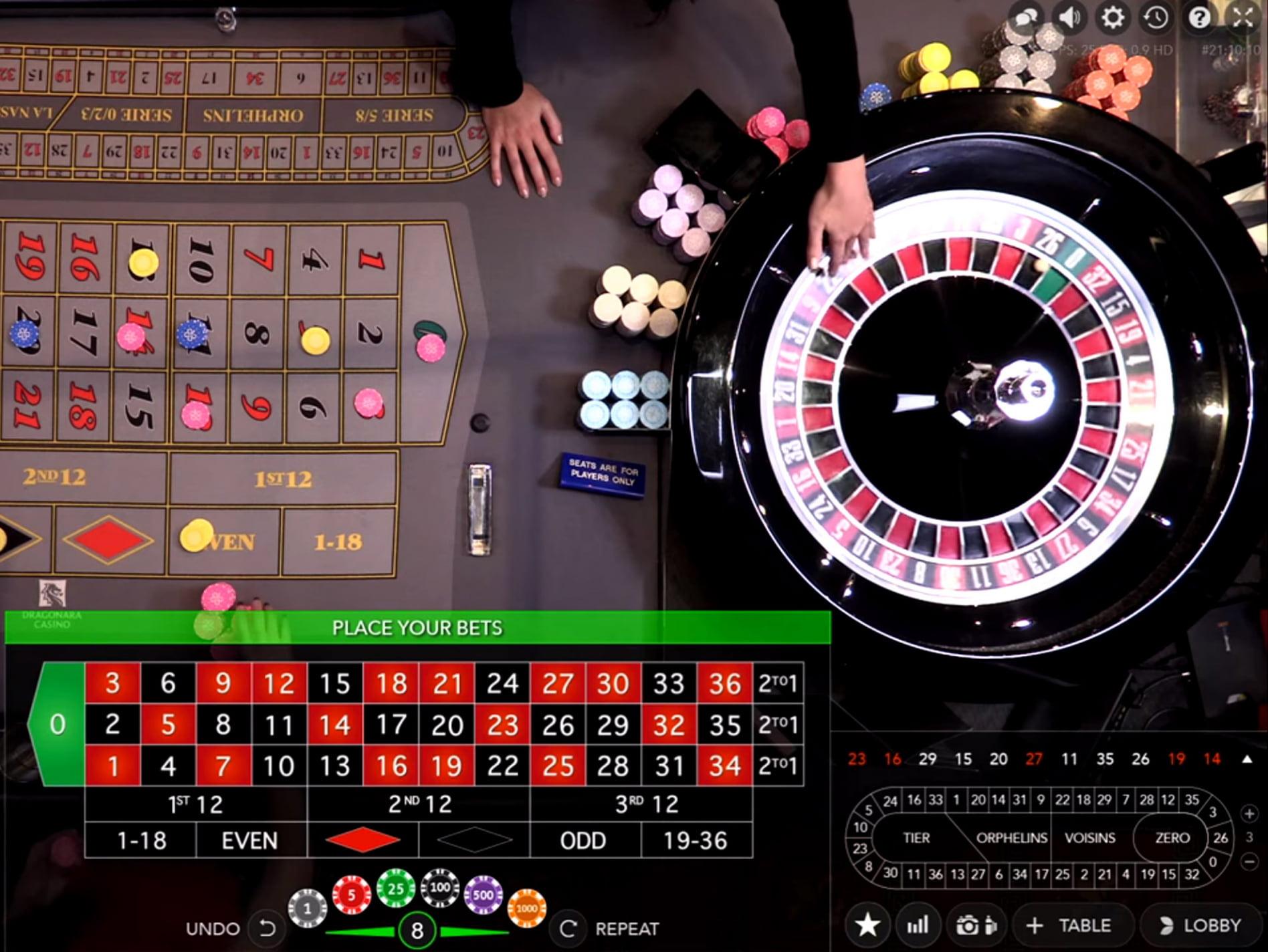 Software ruleta electronica tiradas gratis juegos MGA-934212