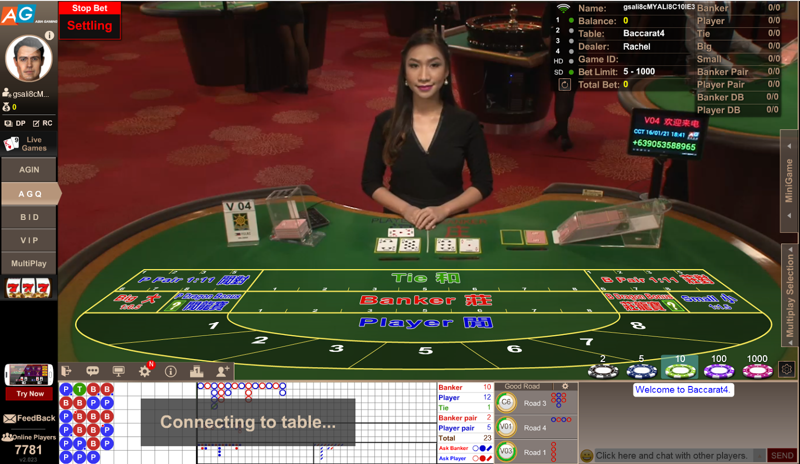 Casino online software asia Gaming slots-263485