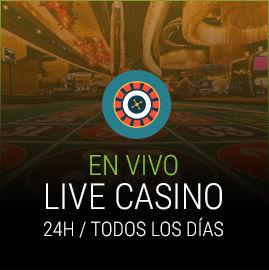 Casinos online que pagan retiros sin riesgo en Portugal-351354