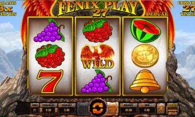 Descargar jackpot city casino juega a Allá Tú gratis-539531