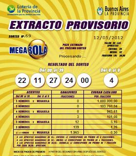 Loterias y quinielas de hoy betsson online-331263