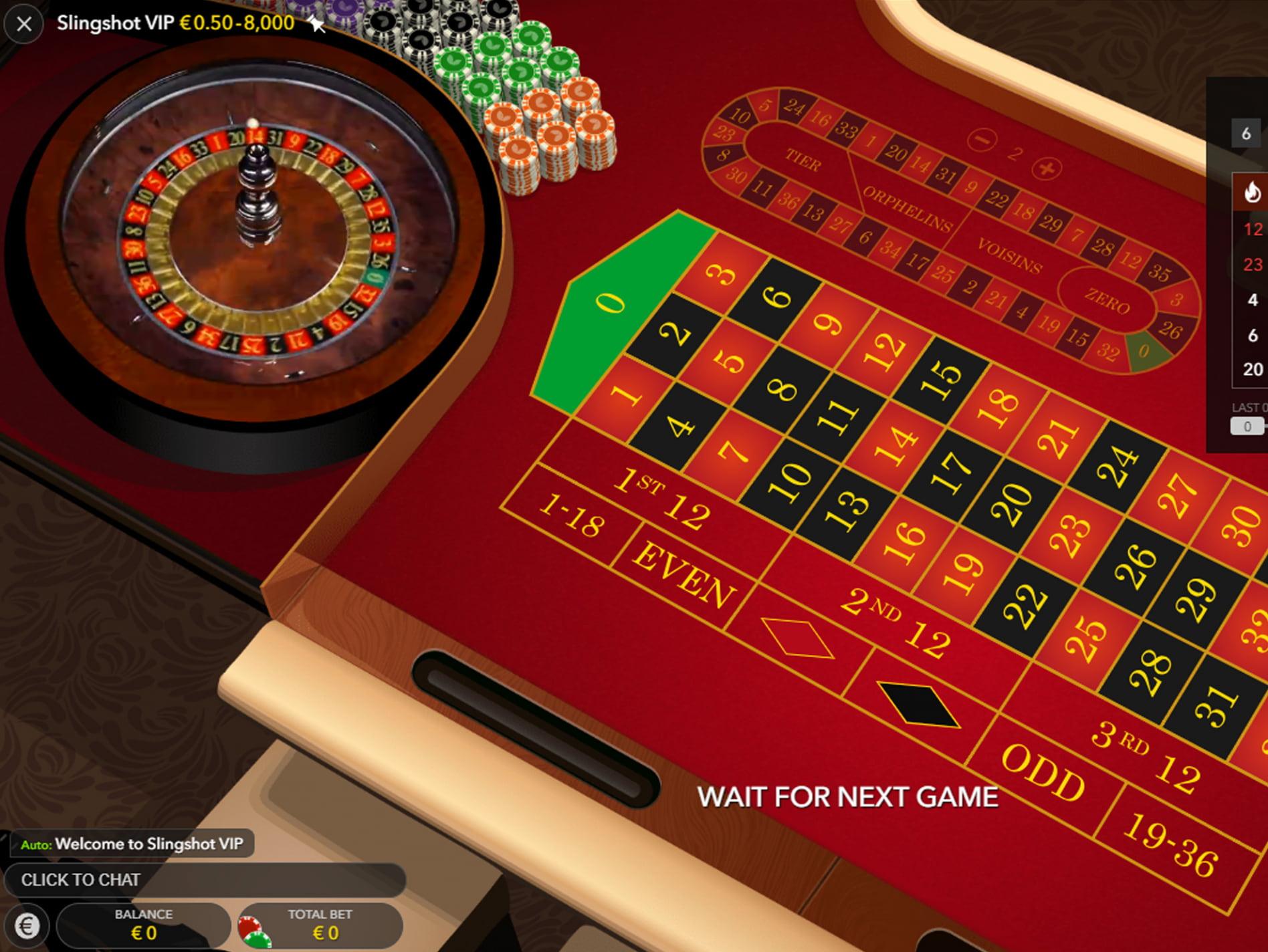 Software ruleta electronica tiradas gratis juegos MGA-283237