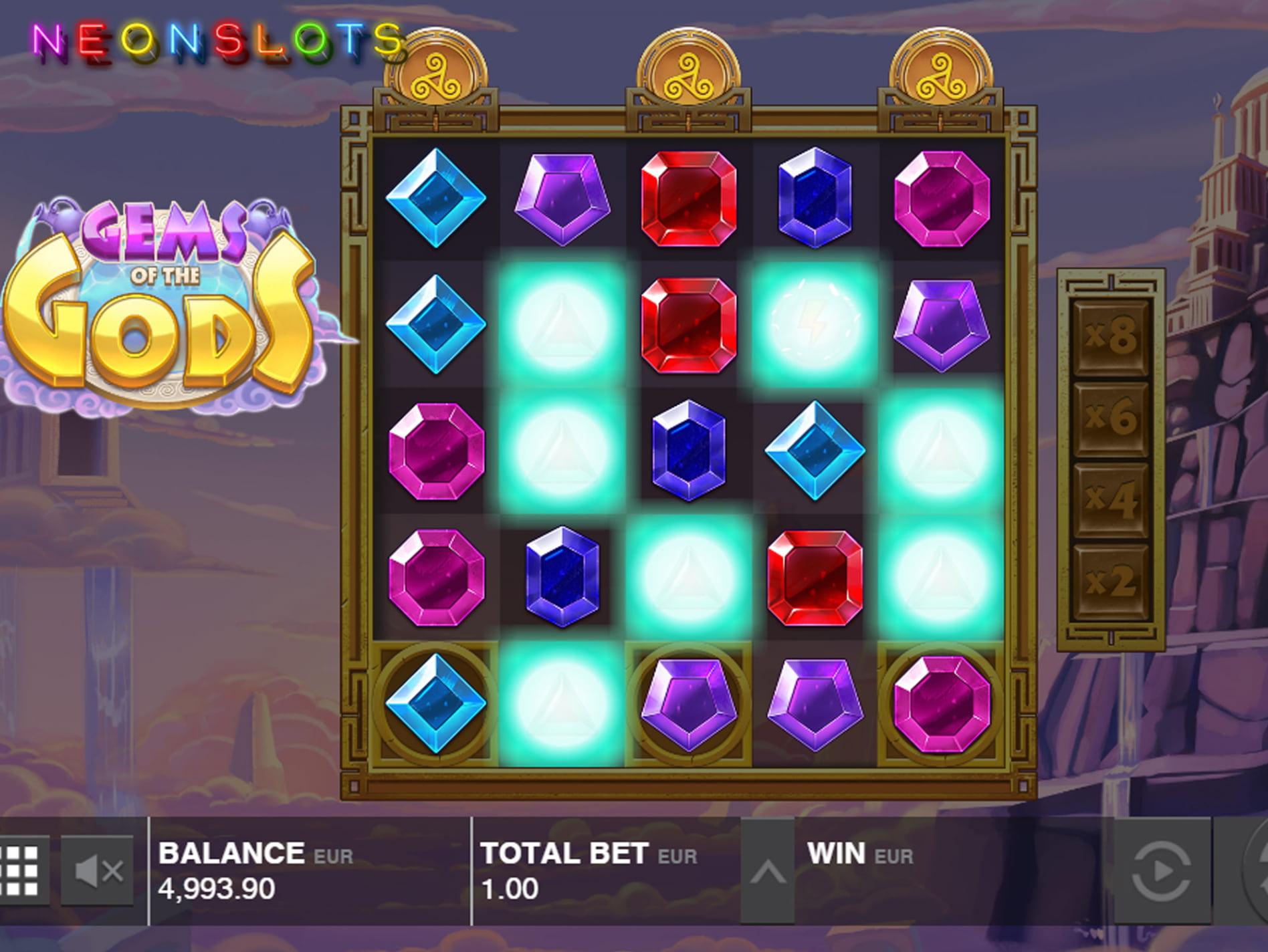 Juegos con 5 dados existen casino en Mar del Plata-498225