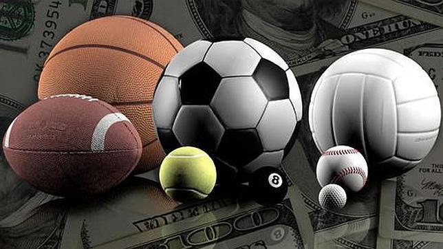 Esport betway qué son las apuestas deportivas-886382