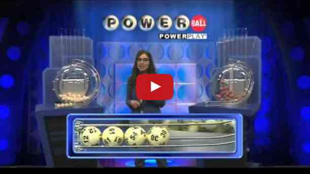 Loteria americana mega millions comprar euromillones en Coimbra-887377