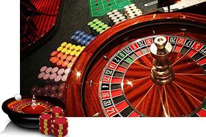 Ventajas para jugador jugar ruleta americana en linea gratis-280139