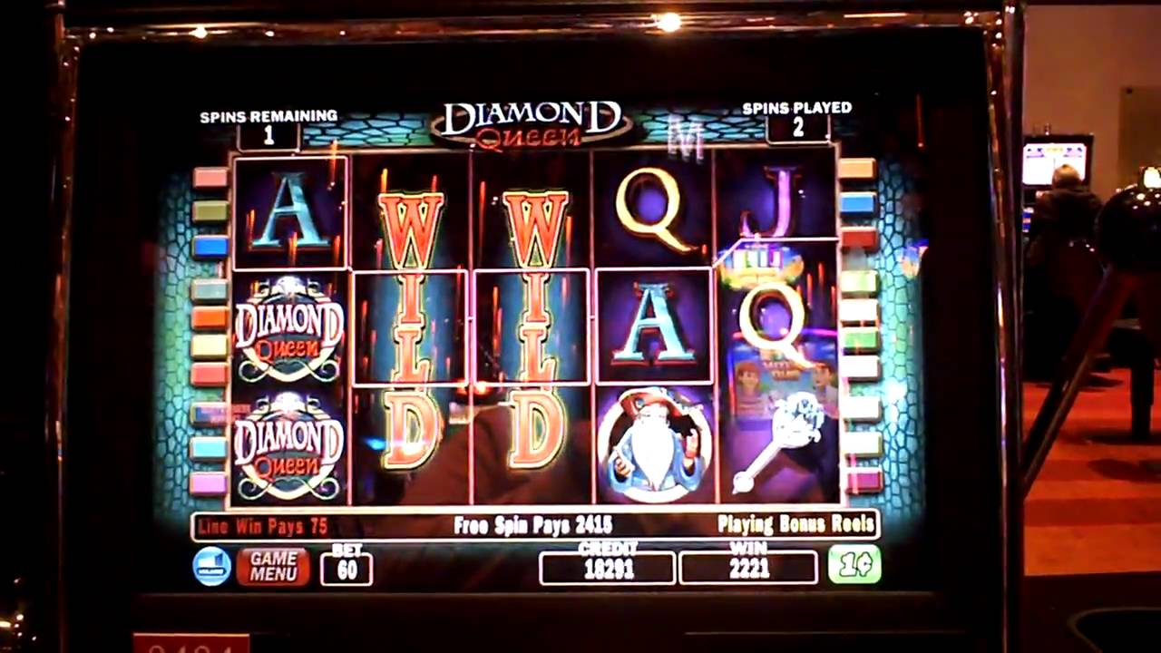Penny slot machines gratis slots rascas ruleta-608933