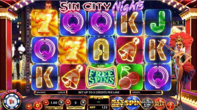 Free slot machine bonus rounds casino sin ingreso-752032
