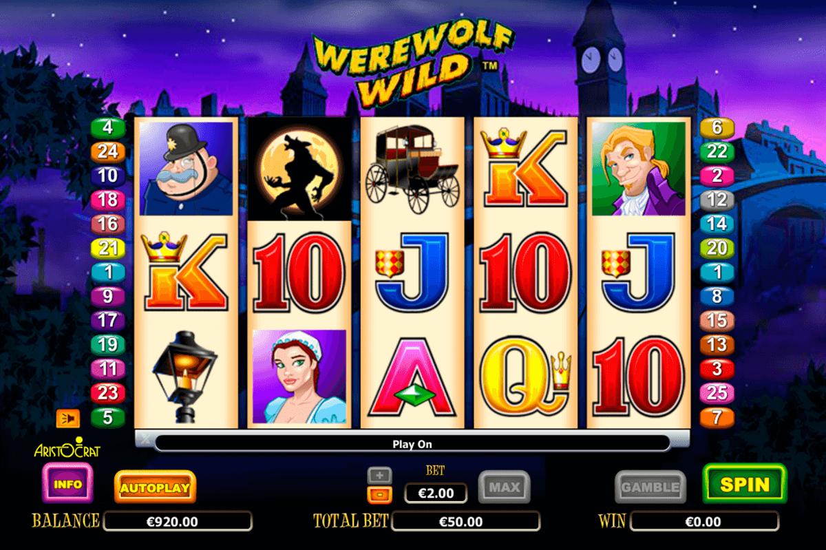 Jugar casino en linea tragamonedas por dinero real Santiago-971625