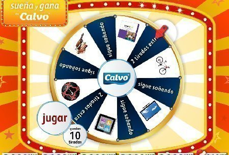 Bonos exclusivos premios gratis ruleta-82566