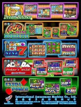 50 Giros gratis con primer depósito juegos de slots online-182381