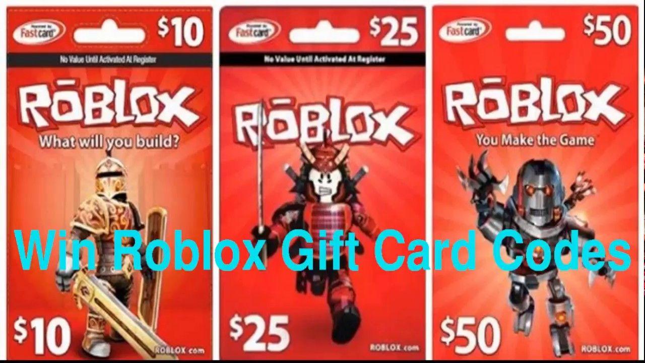 Robux gratis hack bonos que ofrece casino-546078