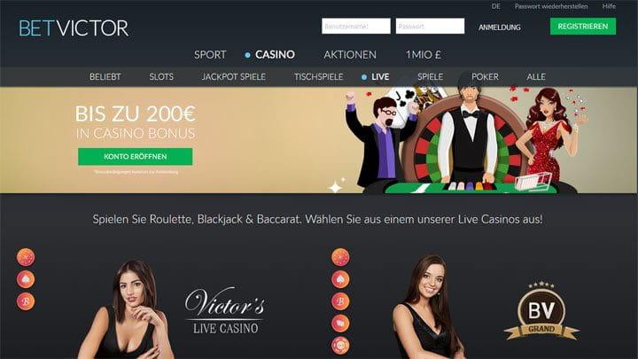 Premium Blackjack baccara online-502481