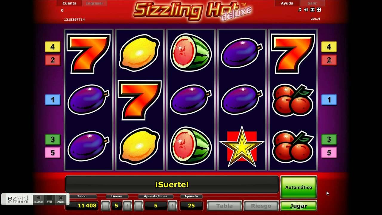 Como descontrolar una maquina de casino juegos MayanFortuneCasino-408736