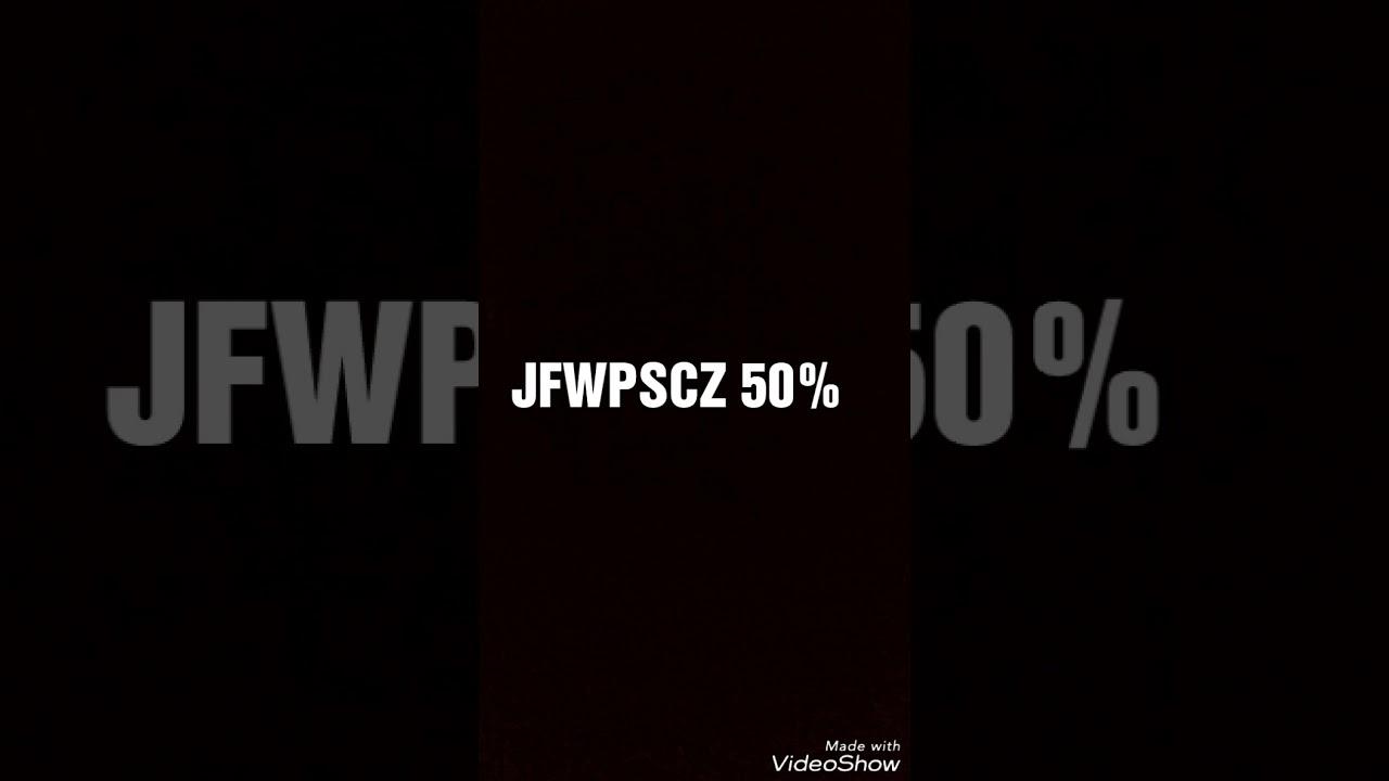 Codigo promocional wish online GameArt-55361