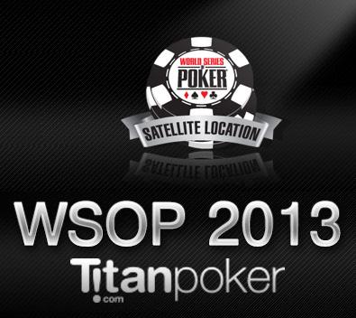 Juegos BetSoft serie mundial de poker 2019-879086