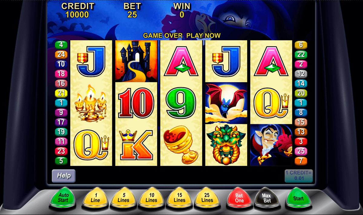 Poker online dinero real tiradas gratis Aristocrat-536600