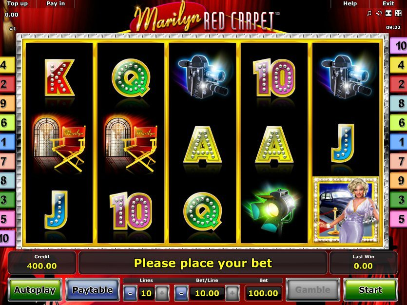 3 tiradas gratis casino estrella-543814