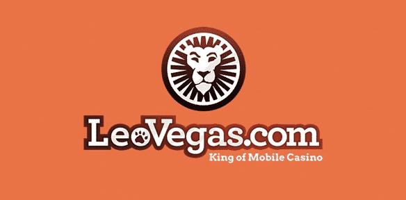 3 tiradas gratis casino estrella-548284