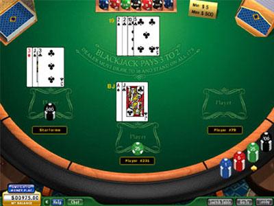 Jugar 888 casino intercasino com-184059