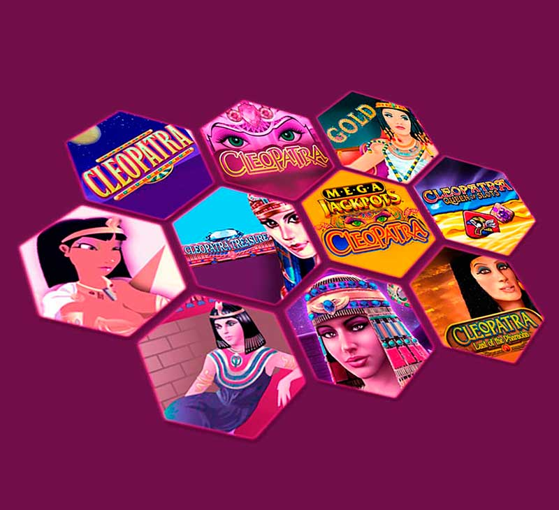 Ganar 1000 monedas casino en vivo-5019