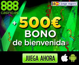 NetBet bonus con su primer depósito pokerstars school-239503