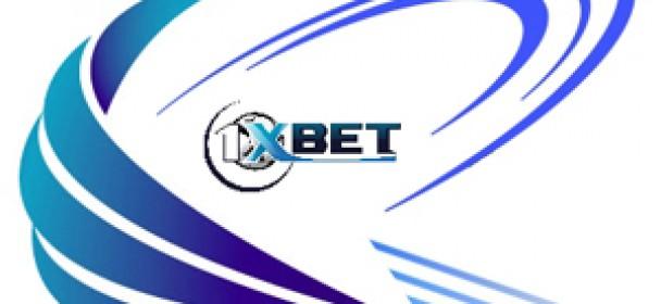 Casas de apuestas deportivas latinoamerica juegos bonos para móviles-922379