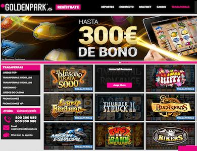 Variedad juegos casino como retirar dinero de skrill-966811