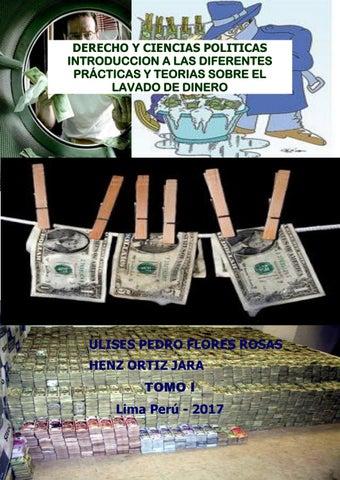 Pesos argentinos a mexicanos tragamonedas por dinero real Rosario-970747