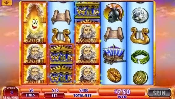 Tragaperras más melódica juegos de tragamonedas wms gratis-257829