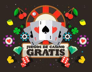 Descargar juegos de casino para celular top de más populares-986536