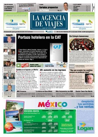 Sortea bonos viajes a Sudáfrica 888 casino mexico-285188