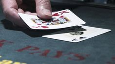 Tombola services guía para aprender blackjack-101730