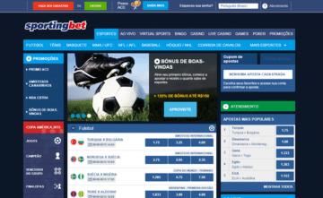 Codigo promocional todito cash boleto Bancario gratis casino-247754
