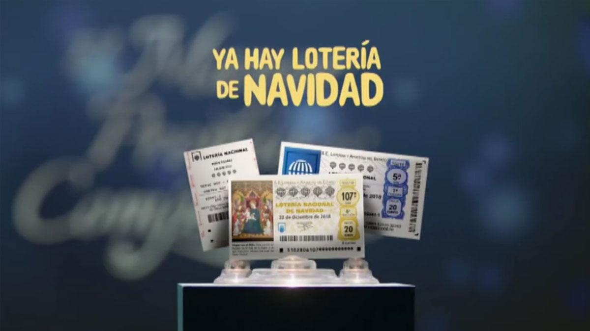 LasVegasUSA es comprar loteria navidad 2019-200136