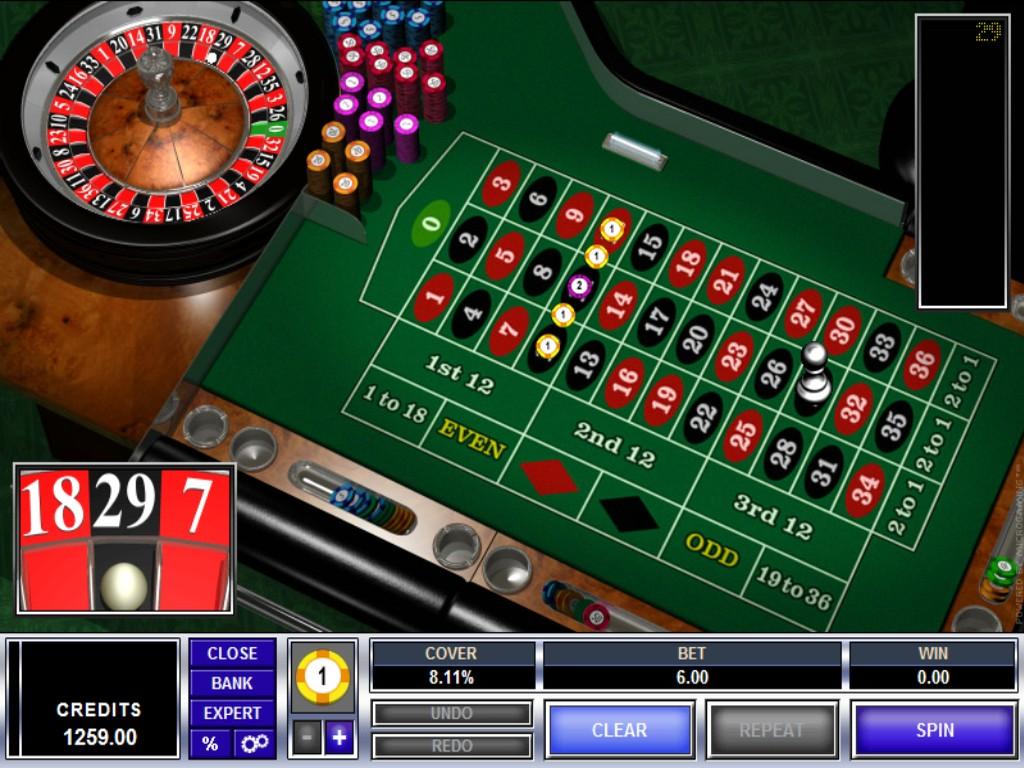 Casino 888 ruleta poker en Portugal-840158