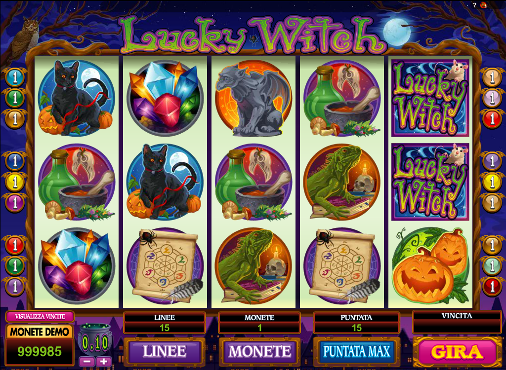Slots rascas ruleta jugar francesa gratis-850905