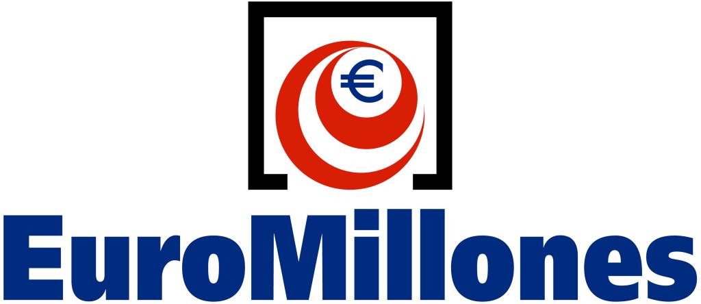 WinningRoom com numeros mas premiados en el euromillon-912033