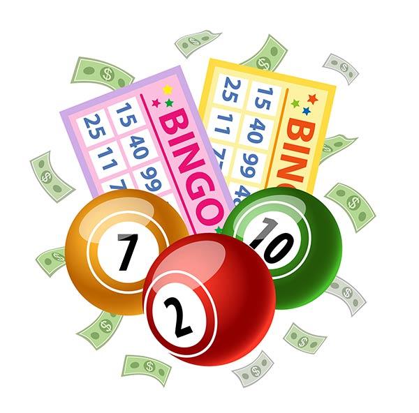 Póker online gratis bingo-115853