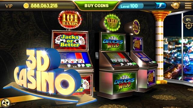 Tragamonedas de casino valoraciones expertas-99039