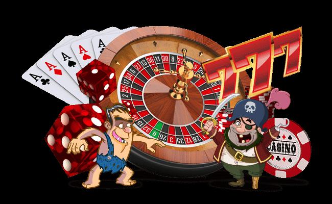Partidos fijos para apostar casino online confiables La Plata-869543