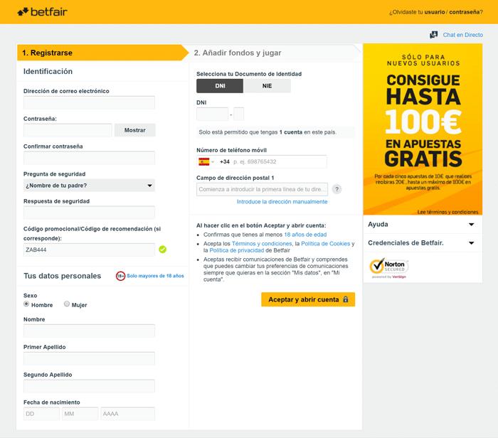 Titanpoker com gratis betfair bono 100€-450471