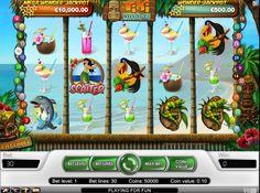 Europa casino instant web play tragamonedas gratis Monkey King-890996