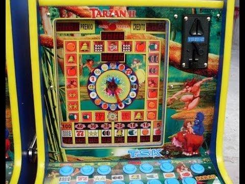 Juegos de maquinas 100$ gratis-561170